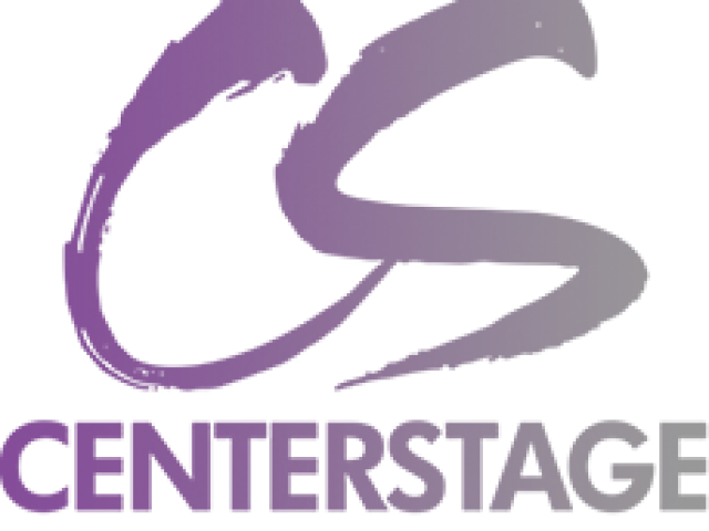 Center Stage Dance Camp