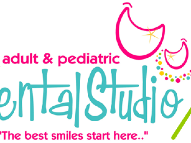 Adult & Pediatric Dental