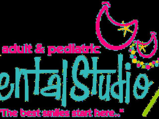 Adult & Pediatric Dental